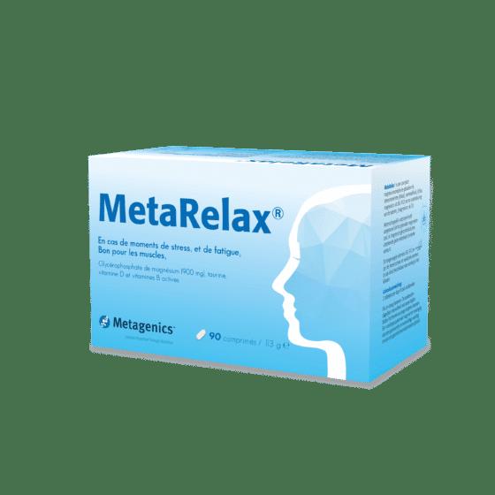 Metarelax 90co