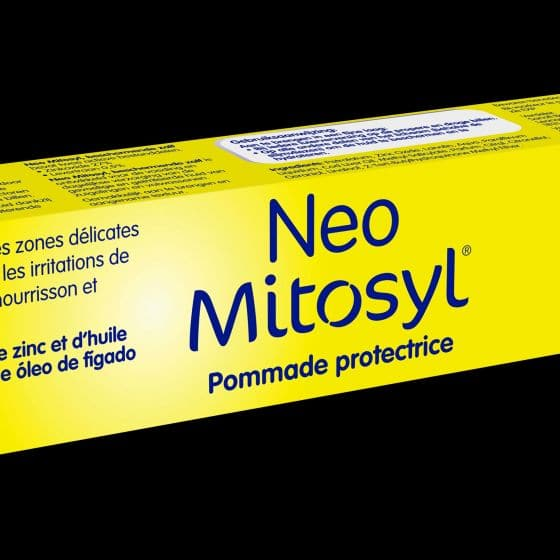 Neomitosyl 145g Fr