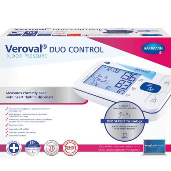 Veroval Duo Control (2)