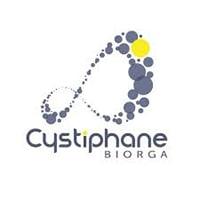 Cystiphane 200px