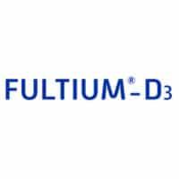 Fultium