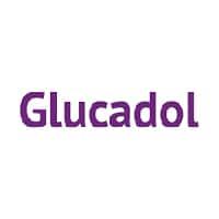 Glucadol 200px