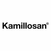 Kamillosan 200x200