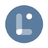 Luminette Logo