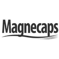 Magnecaps 200px