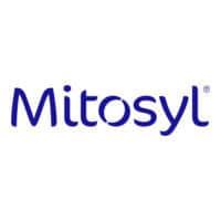 Mitosyl 200px