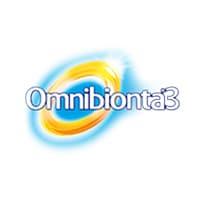 Omnibionta3 200px