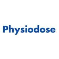 Physiodose