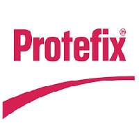 Protefix 200px