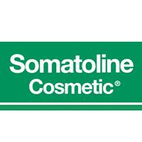 Somatoline 200px