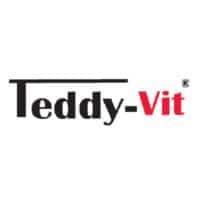 Teddy Vit