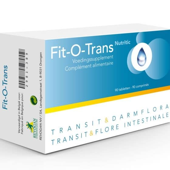 Fit O Trans 90co