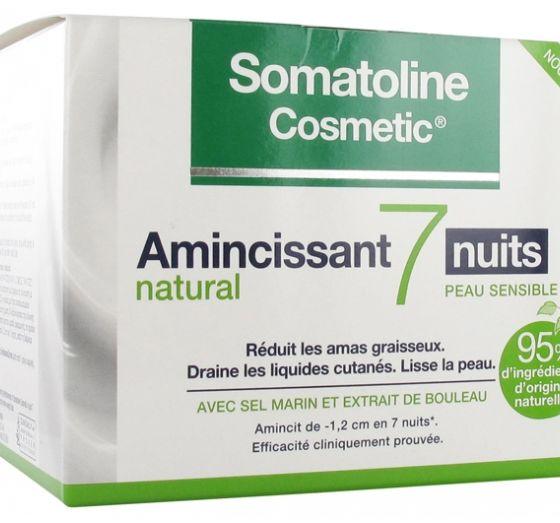 Somatoline Cosmetic Amincissant P44388 (1)