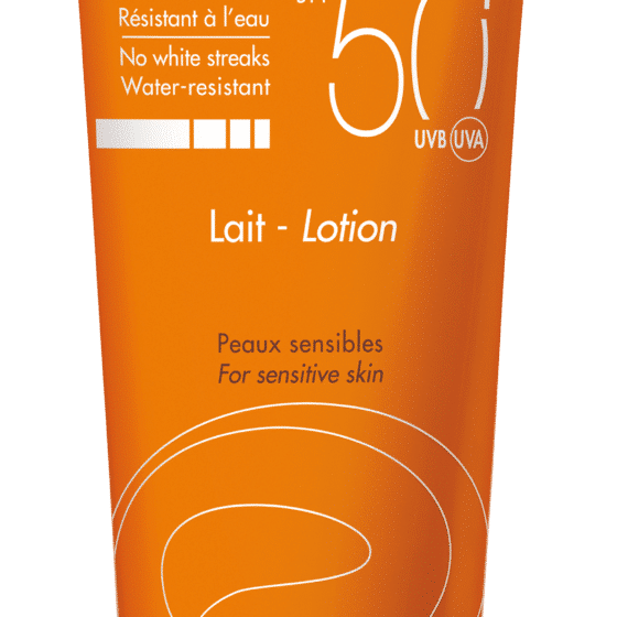 3699758 Tube Lait Lotion Fa 250ml