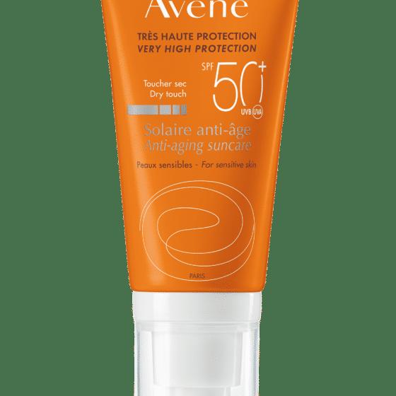 Avene Spf50+ Anti Age