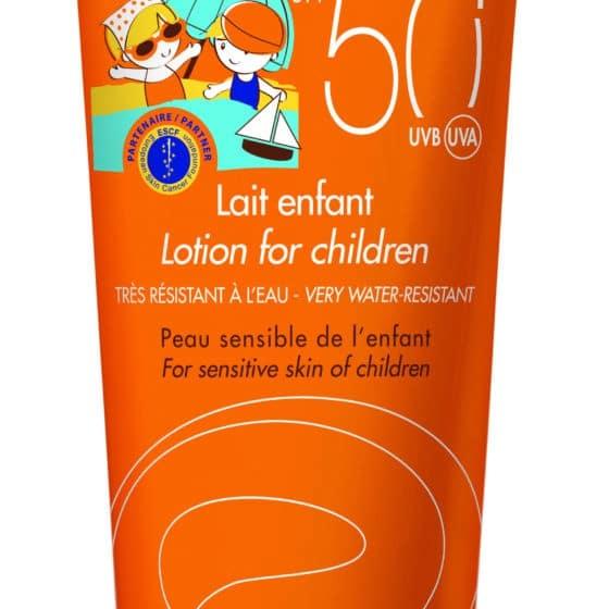 Avene Spf50+ Lait Enfant 250ml