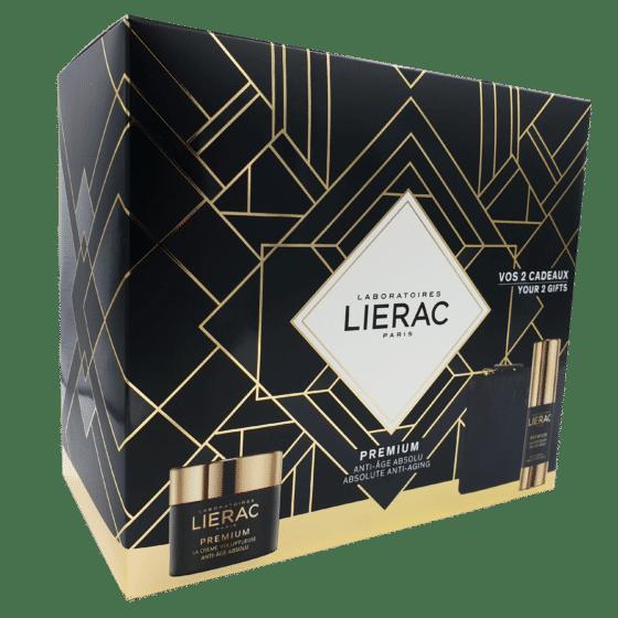 Lierac Coffret Premium Voluptueise