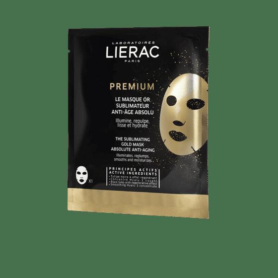 Lierac Premium Masque
